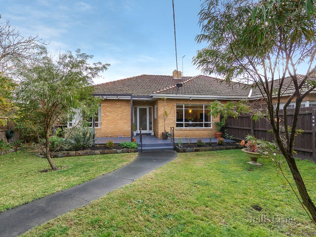 202a Warrigal Road, Camberwell, Vic 3124
