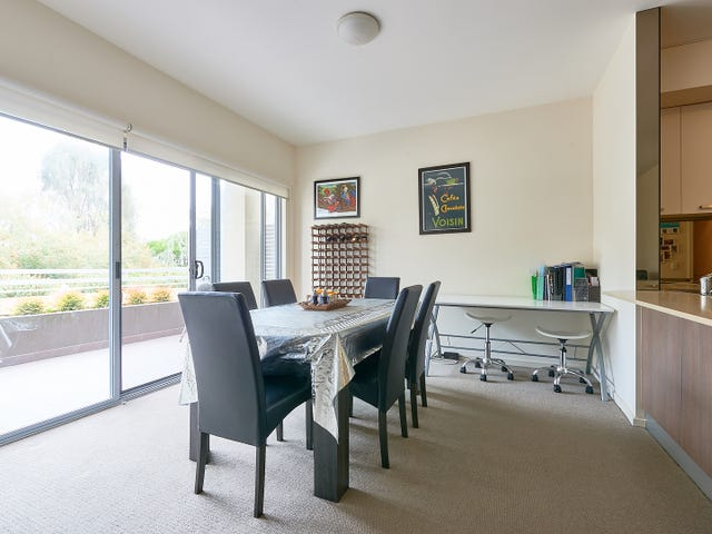20/60-68 Gladesville Blvd, Patterson Lakes, Vic 3197