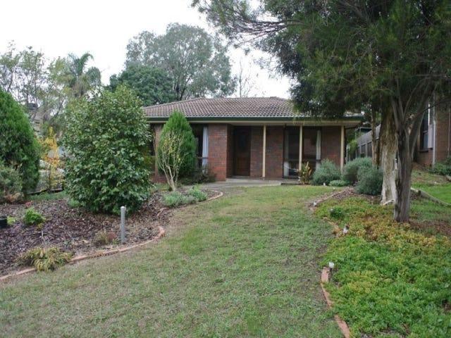25 Haley Crescent, Wodonga, Vic 3690