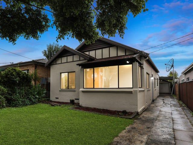 9 Warwick  Street, Punchbowl, NSW 2196