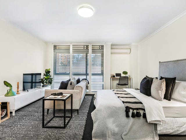 520/25-29 Newland Street, Bondi Junction, NSW 2022