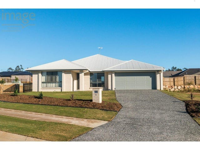 26 Bottlebrush Drive, Deebing Heights, Qld 4306