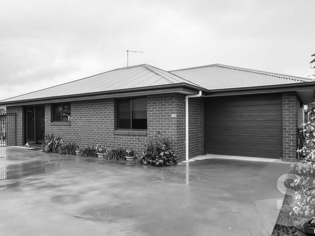 124b Franmaree Road, Newnham, Tas 7248