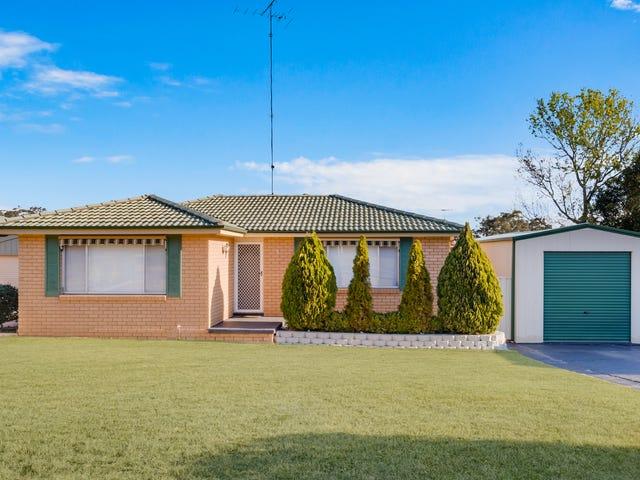 5 Robinson Road, Cranebrook, NSW 2749