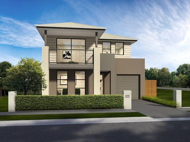 Lot 305 Foxall Street, Riverstone, NSW 2765