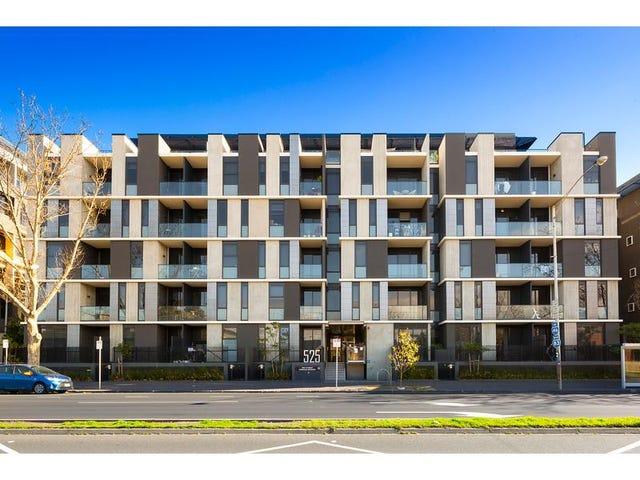 205/525 Rathdowne Street, Carlton, Vic 3053