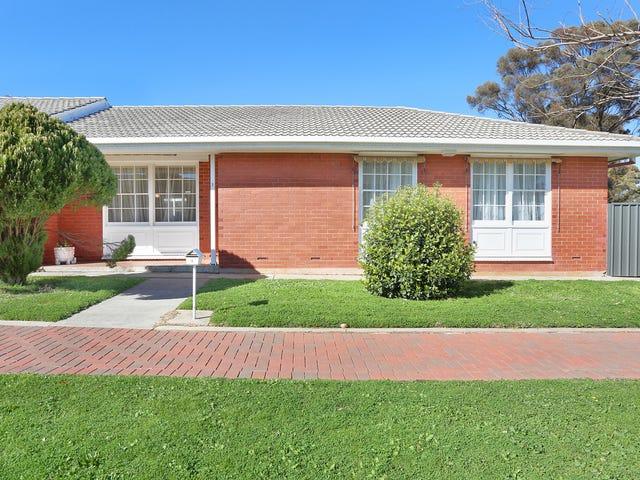 1/20 Torrens Street, Linden Park, SA 5065