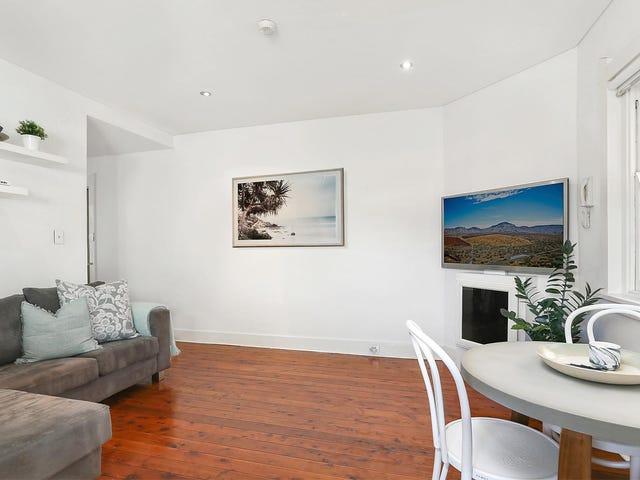3/31 Oakley Road, North Bondi, NSW 2026