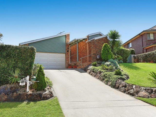 35 Bancroft Road, Abbotsbury, NSW 2176