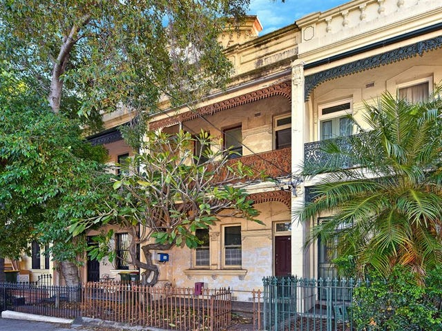 343 Enmore Road, Marrickville, NSW 2204