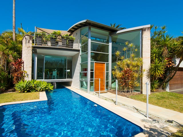5 Waratah Road, Palm Beach, NSW 2108