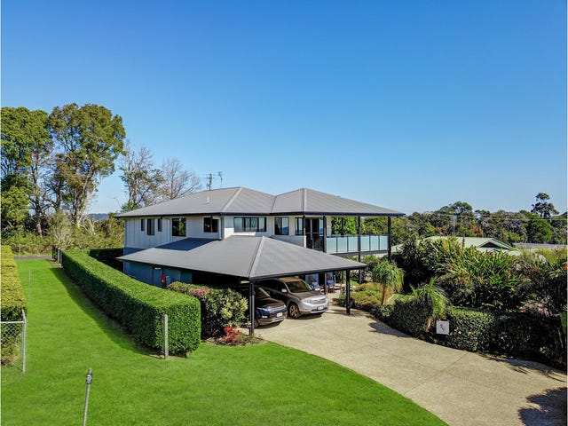 2a Curlew Court, Maleny, Qld 4552