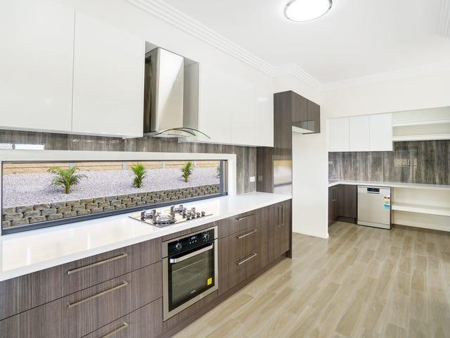 48 Richenda Street, Ormeau Hills, Qld 4208
