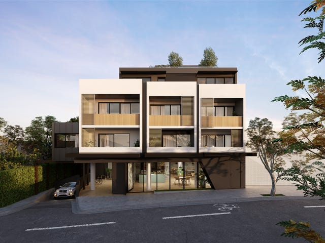 29-31 Railway Place, Fairfield, Vic 3078