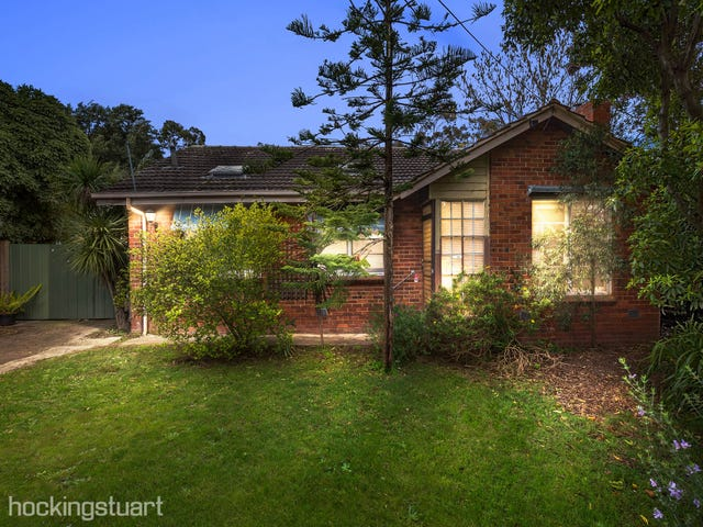 12 Glover Street, Heidelberg Heights, Vic 3081