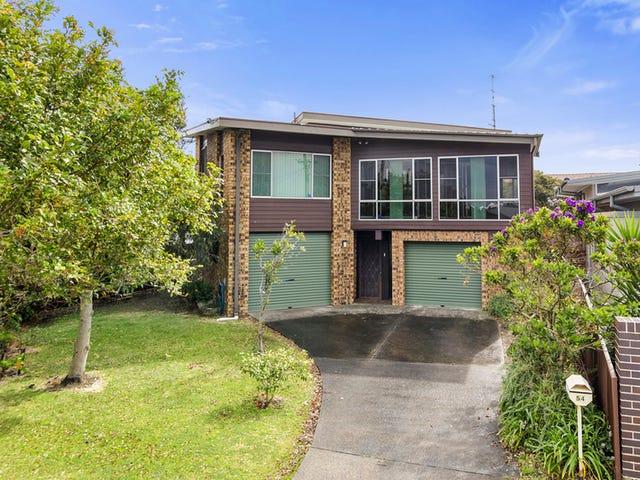 54 Marlo Road, Towradgi, NSW 2518