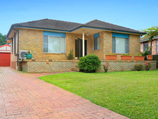 52 Karingal Crescent, Frenchs Forest, NSW 2086