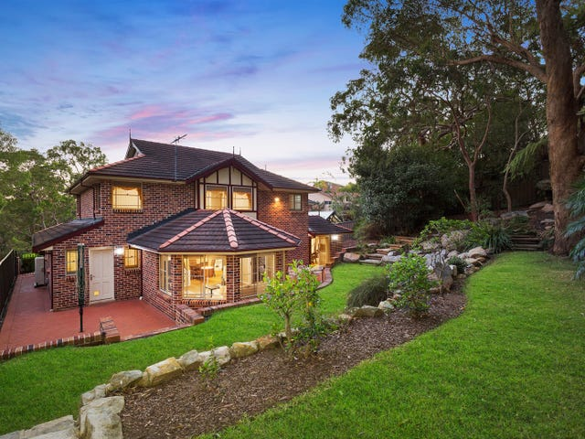 22 Jonquil Place, Alfords Point, NSW 2234