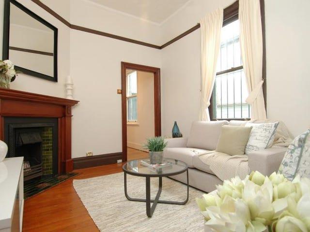 6 Fulham Street, Newtown, NSW 2042