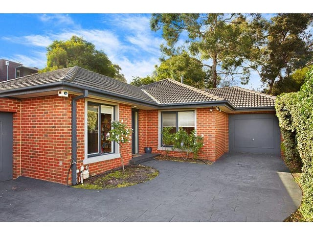 2/40 Summerhill Road, Brighton East, Vic 3187