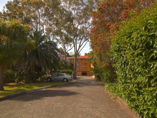 24/17 Payne Street, Mangerton, NSW 2500