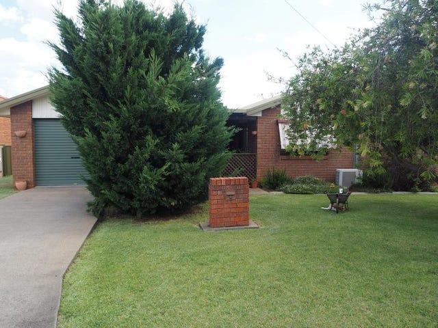 8 Cowper Close, Tamworth, NSW 2340