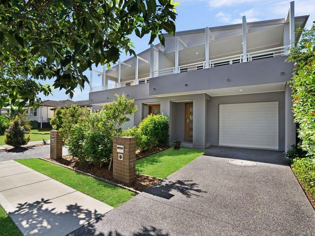 2/213 Morgan Street, Merewether, NSW 2291