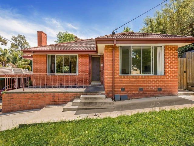25 Heathwood Street, Ringwood East, Vic 3135