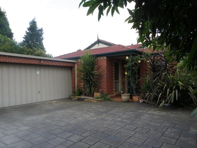582A Bell Street, Pascoe Vale South, Vic 3044