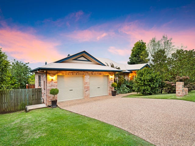 42 Windemere Terrace, Mount Lofty, Qld 4350
