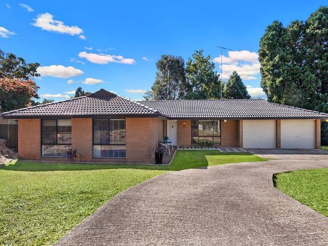 453 Windsor Road, Baulkham Hills, NSW 2153