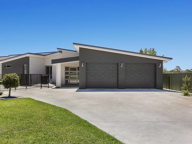 7 Lank Place, Wauchope, NSW 2446