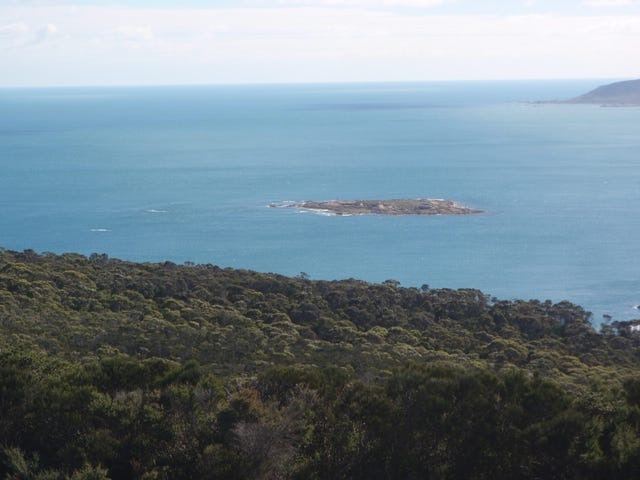 Lot 1 Boat Harbour Road, Killiecrankie, Flinders Island, Tas 7255