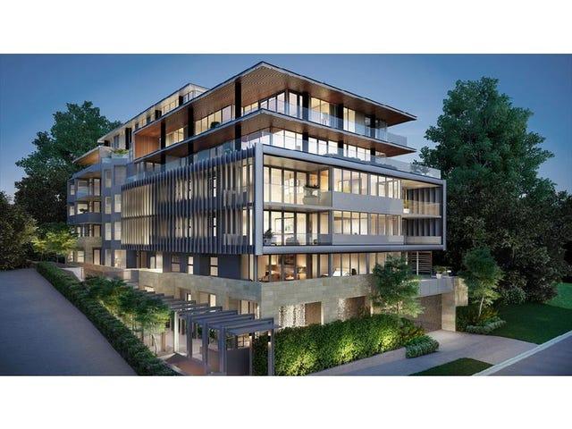 7-9 Lynn Avenue, Point Frederick, NSW 2250