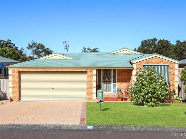 10 Sohrabi Place, Lake Munmorah, NSW 2259