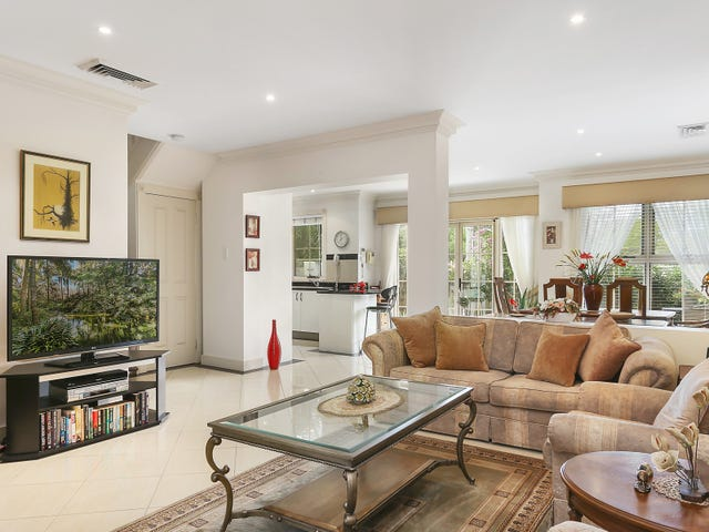 7/342 Old Northern Road, Castle Hill, NSW 2154