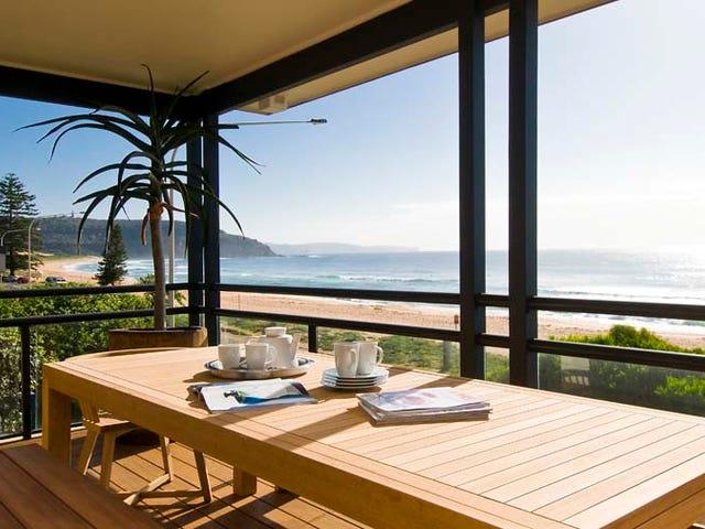 9 Ocean Road, Palm Beach, NSW 2108
