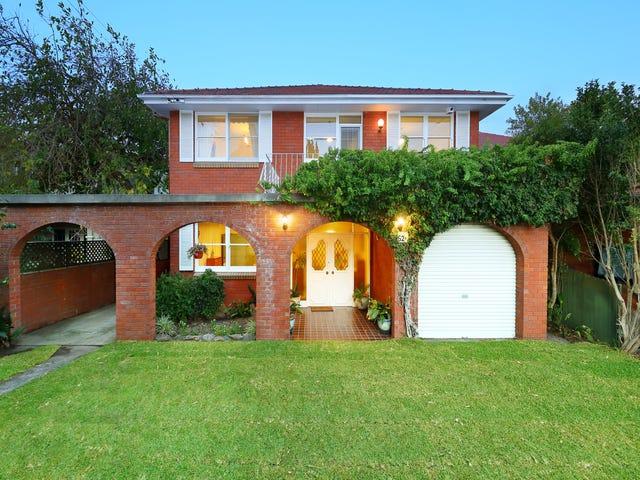 62a Rosa Street, Oatley, NSW 2223