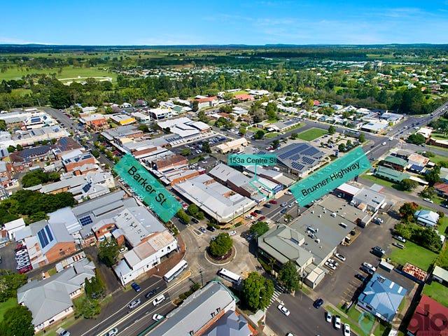 153a Centre St, Casino, NSW 2470