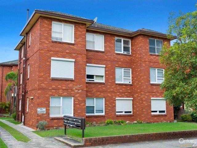 5/168 Chuter Avenue, Sans Souci, NSW 2219