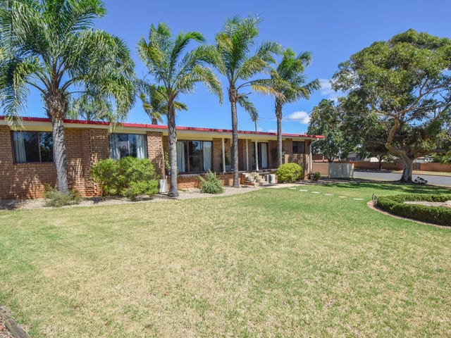 6 Jasprizza Avenue, Young, NSW 2594