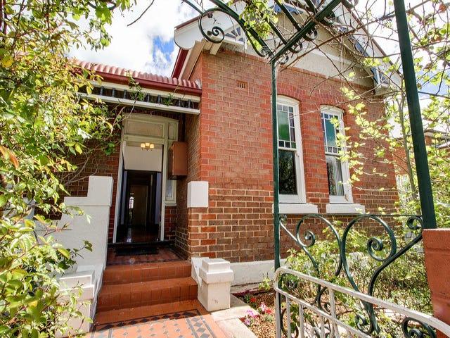 84 Goldsmith Street, Goulburn, NSW 2580