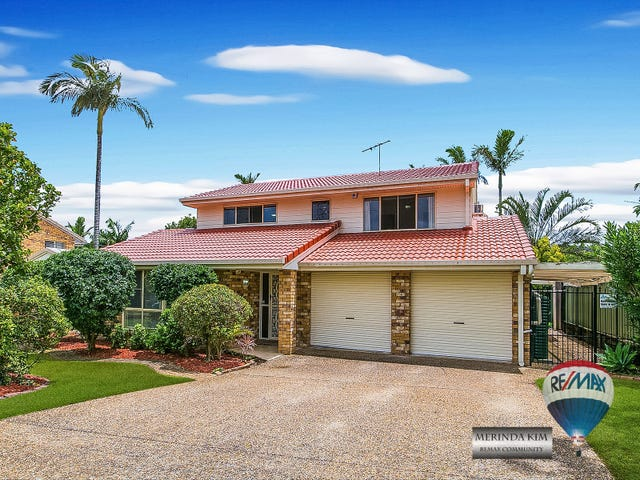 14 Eveleigh Street, Daisy Hill, Qld 4127