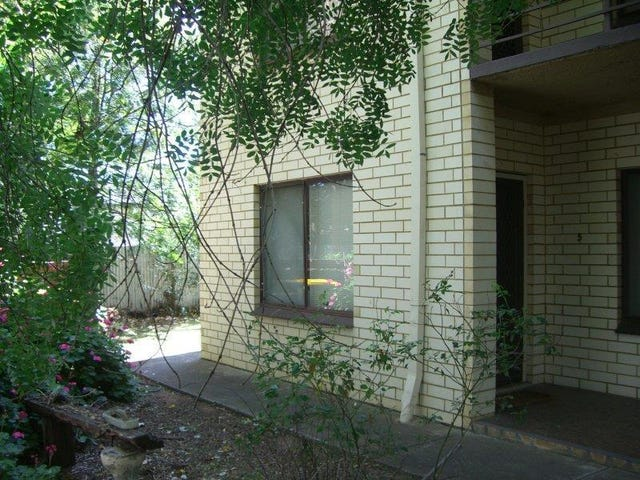5/45 Balham Avenue, Kingswood, SA 5062