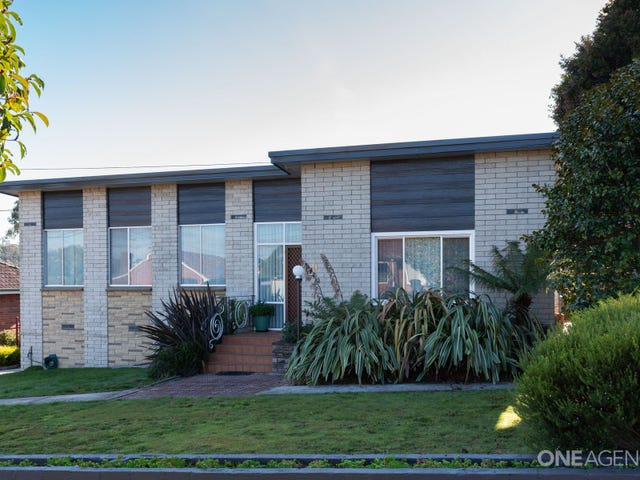 9 Woolven Street, Youngtown, Tas 7249