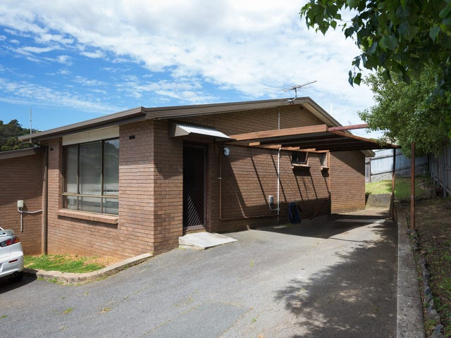 5/5 Collins Street, South Launceston, Tas 7249