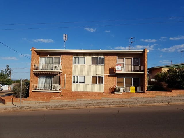 4/59 Essington Lewis Avenue, Whyalla, SA 5600