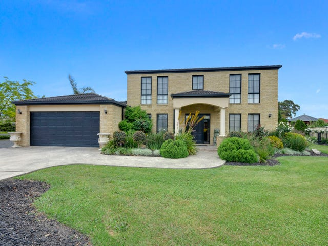 12-13 Saxby Court, Traralgon, Vic 3844