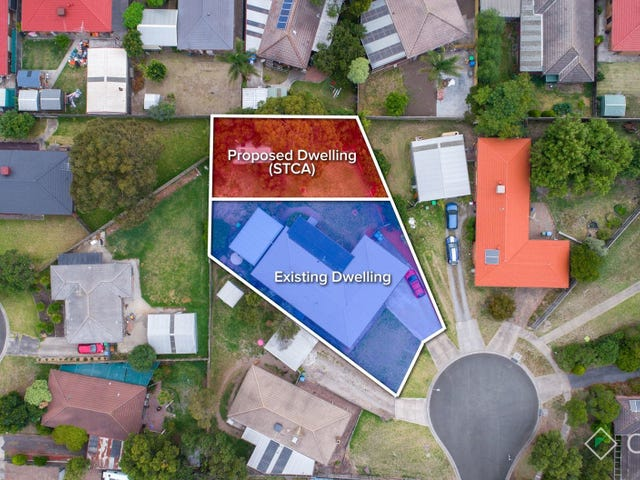 9 Cherryplum Court, Cranbourne North, Vic 3977