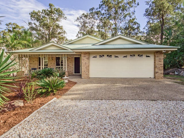 17 Glengariff Close, Chuwar, Qld 4306